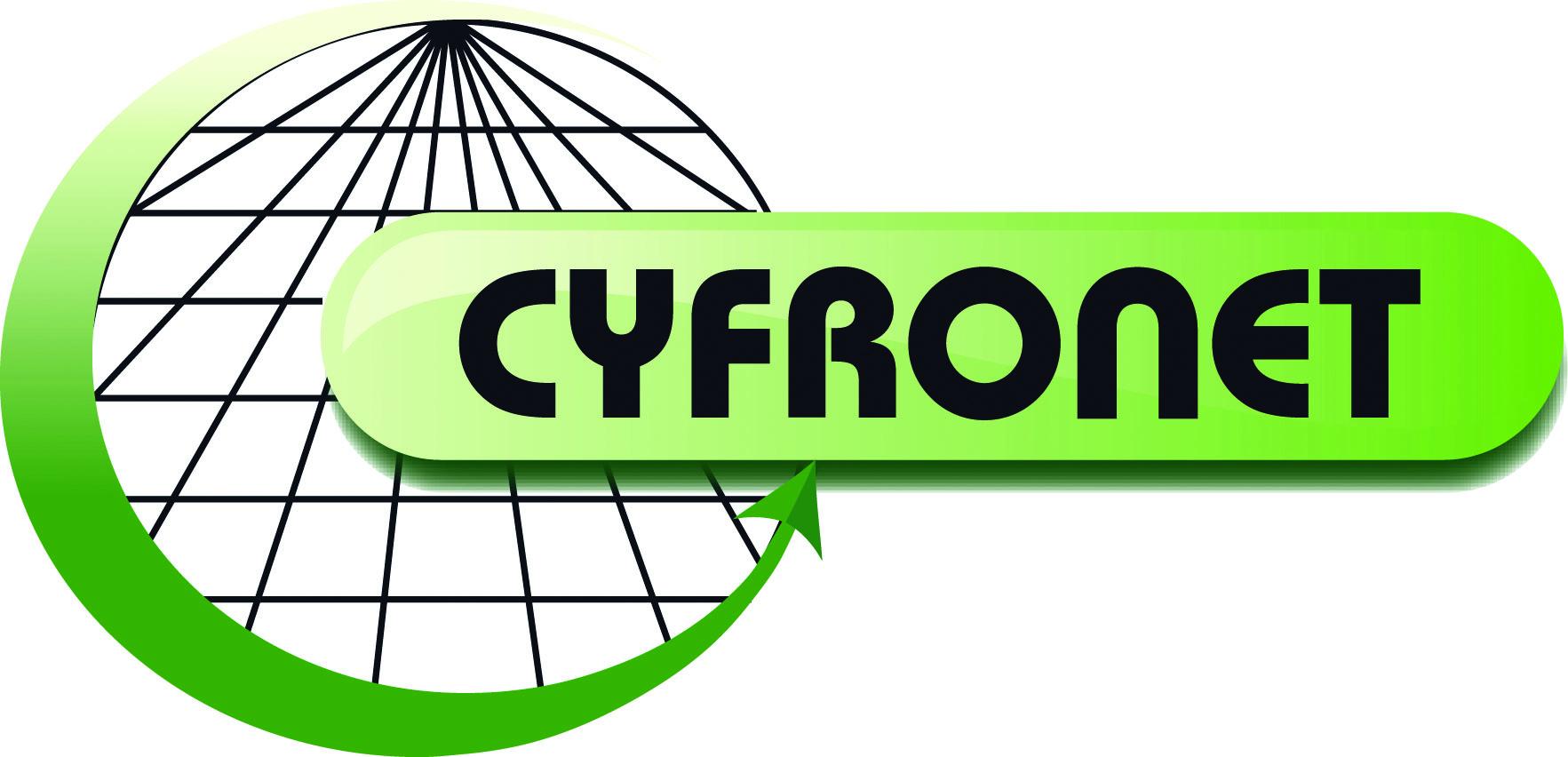 ACC Cyfronet AGH logo