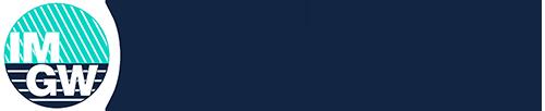 Strona główna | Instytut Meteorologii i Gospodarki Wodnej