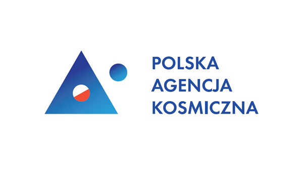 POLSA – Polska Agencja Kosmiczna